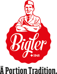 logo Bigler